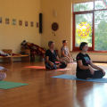 Dipika Yoga School, Sports and Relaxation
