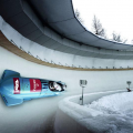 Bobsleigh, Sports and Relaxation