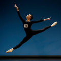 International Ballet Competition ROYAL DANCE GRAND PRIX BALTIC