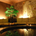 Kolonna Spa, Sports and Relaxation