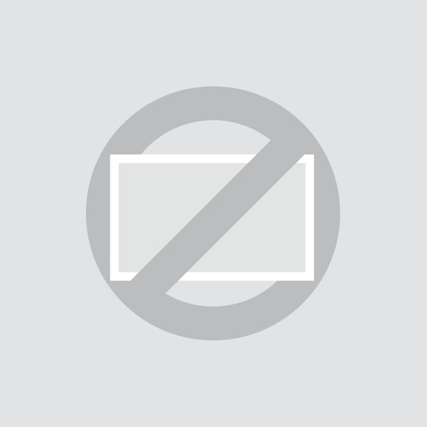 Elien SPA, Sports and Relaxation