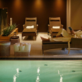 Taka SPA, Sports and Relaxation